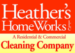 Heather's Home Works